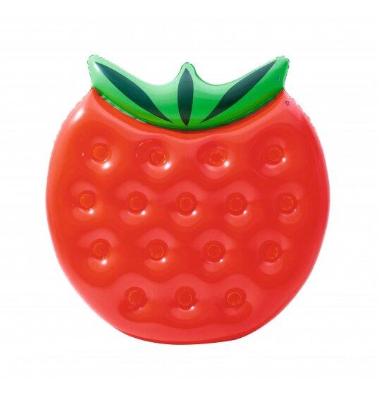 תות מתנפח לבריכה
