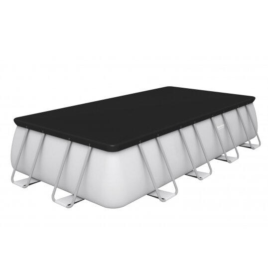 56536@56467@56465@56468@56466_0001_Pool Cover_18ftx9ftx48in_Power Steel_Rectangular_FT_WEB_ACC