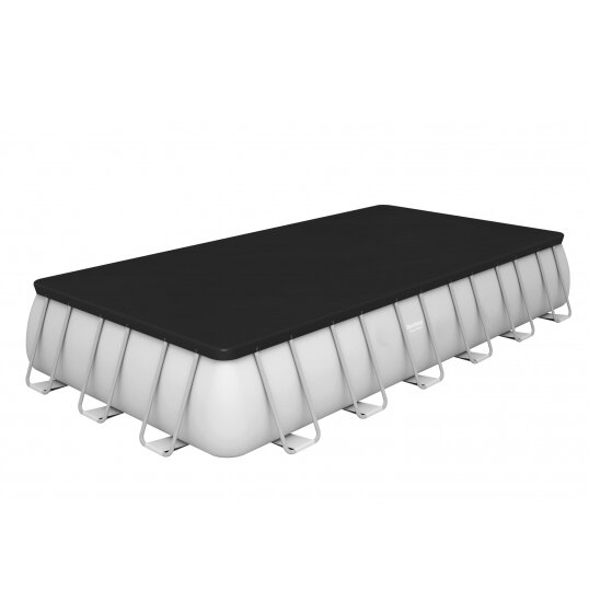 56542@56476@56474@56477@56475_0001_Pool Cover_24ftx12ftx52in_Power Steel_Rectangular_FT_WEB_ACC