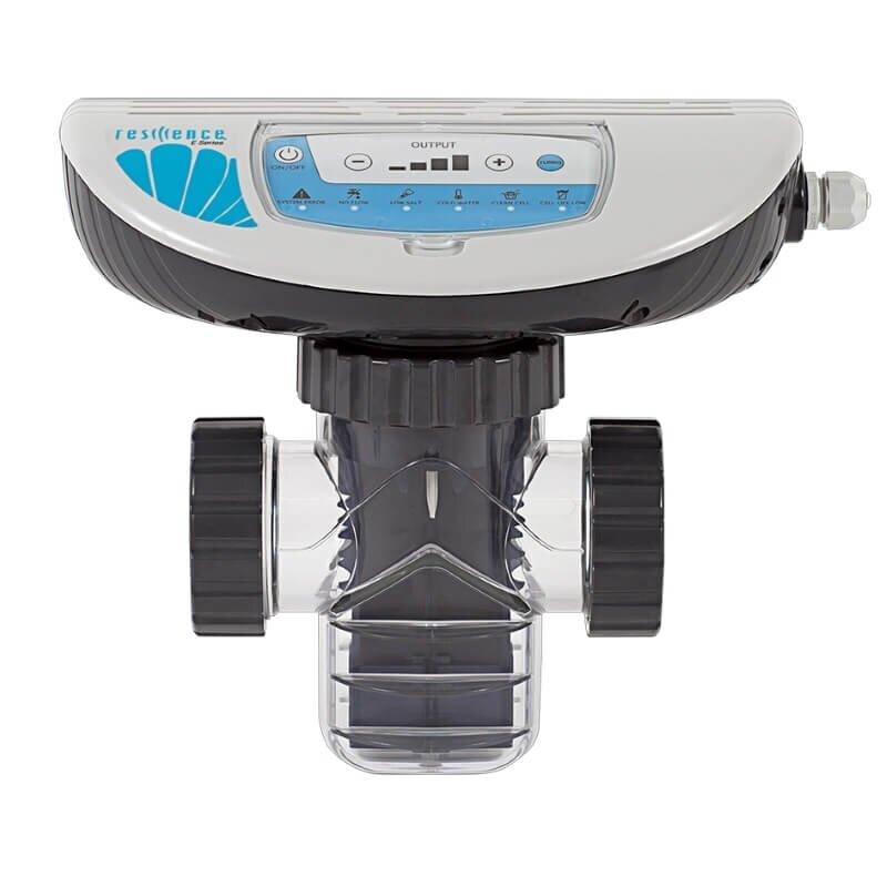 מכשיר מלח לבריכה
