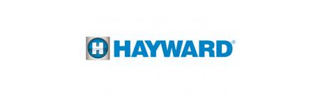 hayward משאבות לבריכה