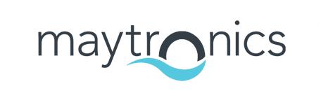 maytronics ציוד לבריכה